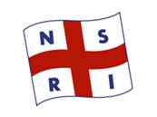 <i>NSRI<br />(National Sea Rescue)</i>