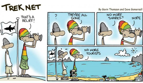 trek-net-cartoon-e1422883196654