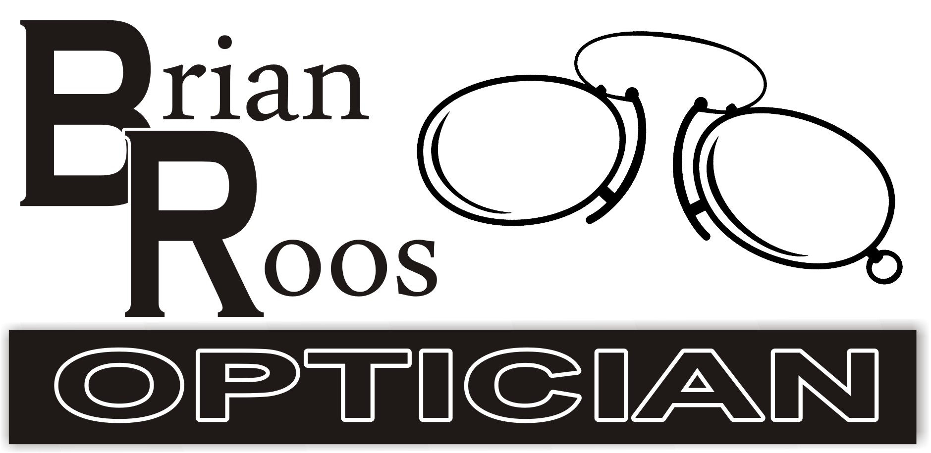 Brian Roos Optician