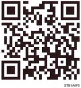 snapscan-barcode