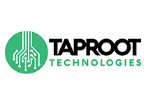 Taproot Technologies