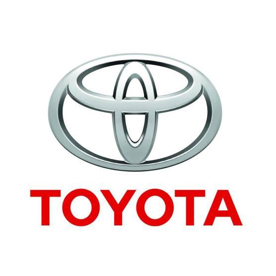 Market Toyota Tokai